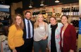CCCW---Wine-FR-201892