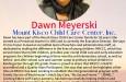 02-Dawn-bio-via-journal