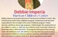 02-Debbie-bio-via-journal
