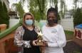 05-AH-and-SE-Award-Photo-