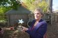 05-DI-Award-Photo