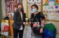05-GE-and-KH-Award